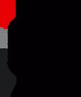 Cabina foto evenimente Logo